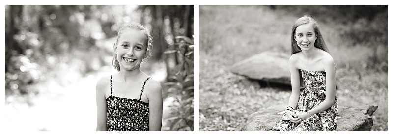 Sydney kids photographer