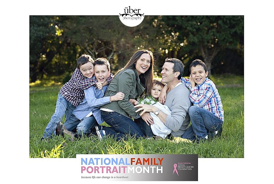 National-family-portrait-month.jpg
