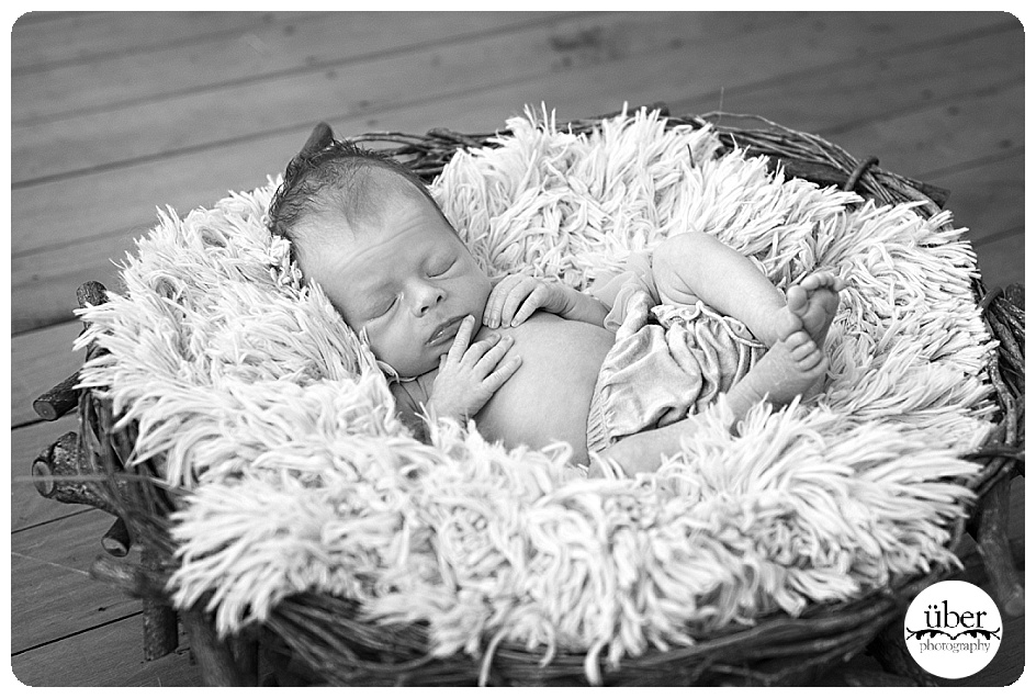 newborn-baby-photography-Sydney.jpg