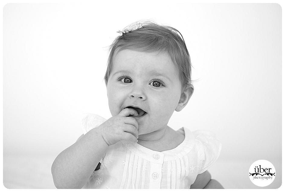 sydney-kids-photographer.jpg