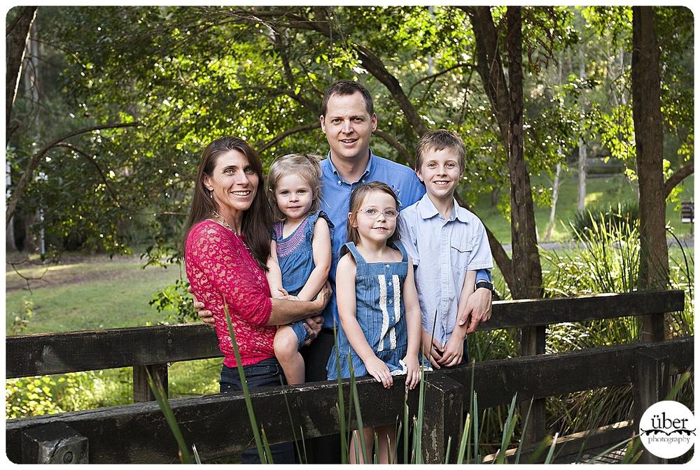 sydney-family-photography.jpg