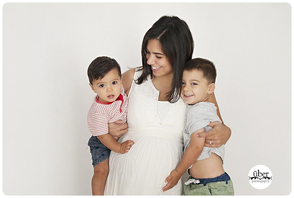 sydney-maternity-photography.jpg