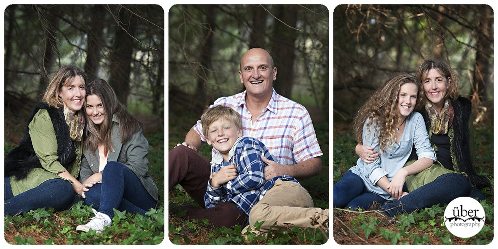 Bowral family photographer