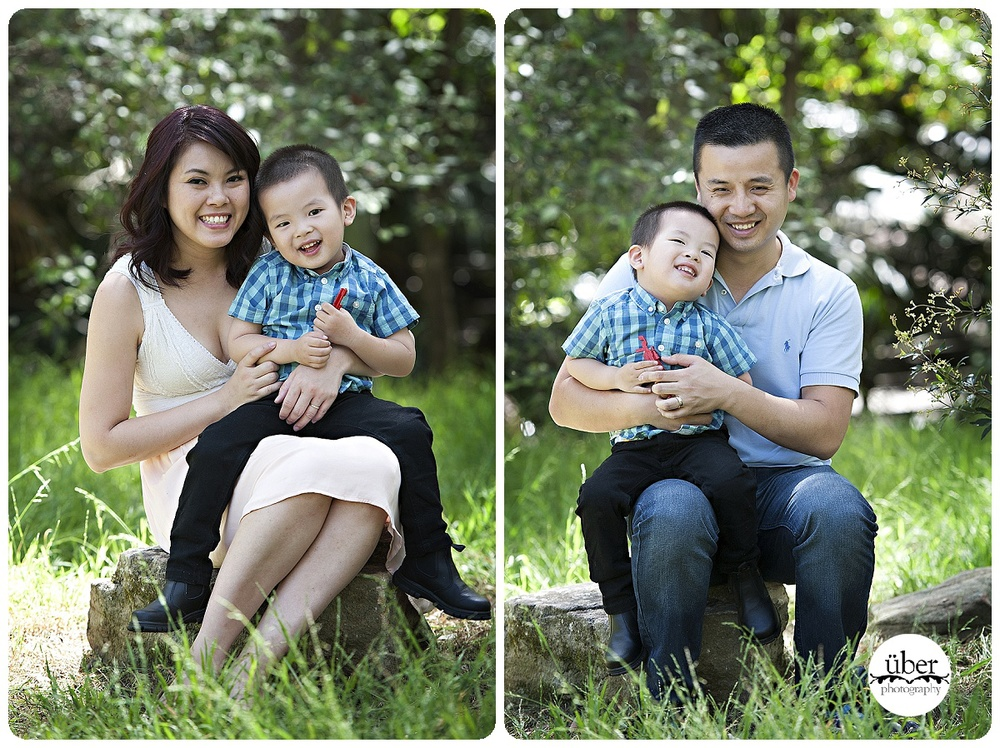 Family-photographer-Sydney.jpg