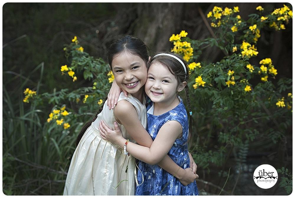 kids-photographer-Sydney