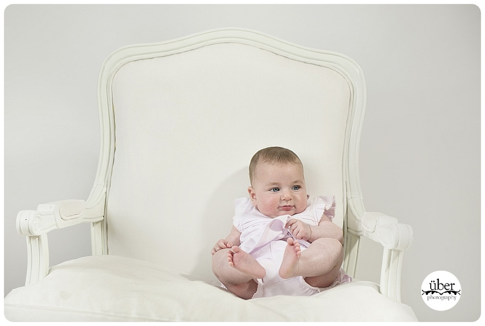 Studio-baby-photography-Sydney