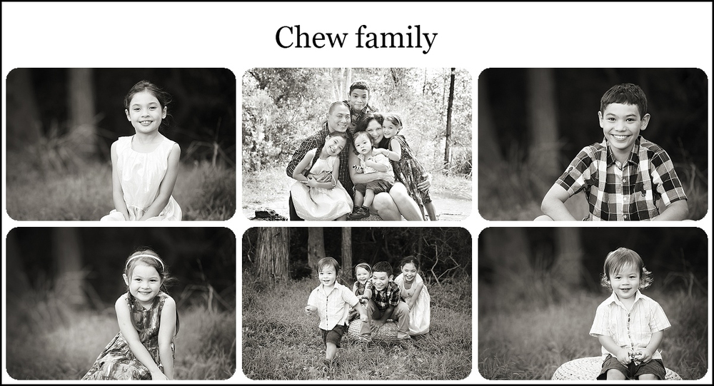 Chew family.jpg