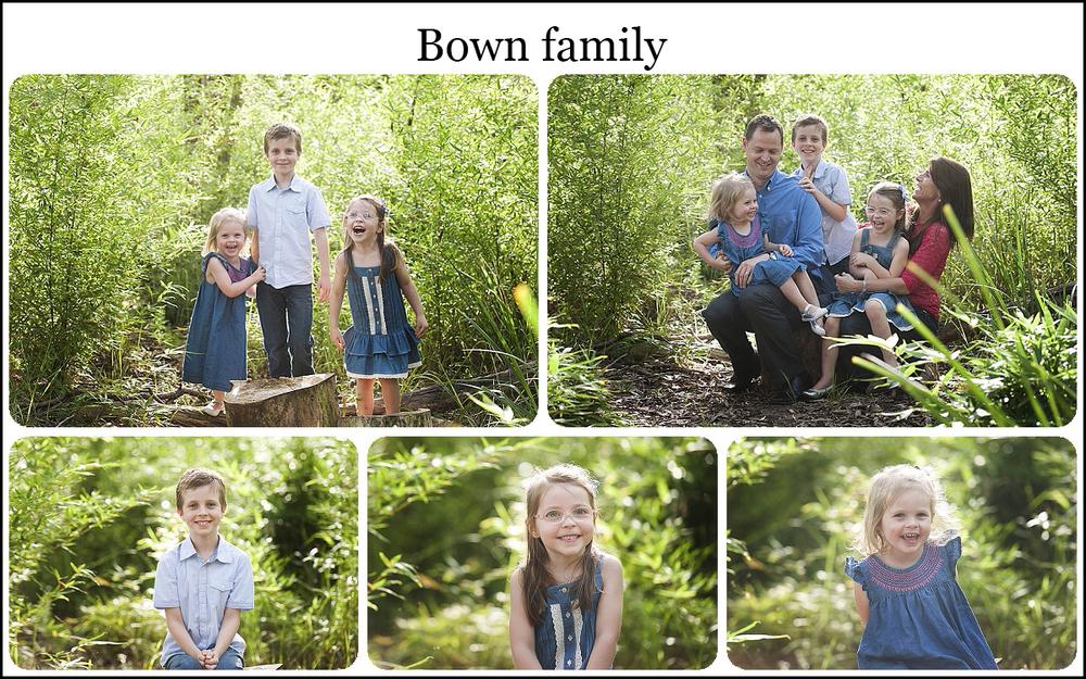 Bown family.jpg