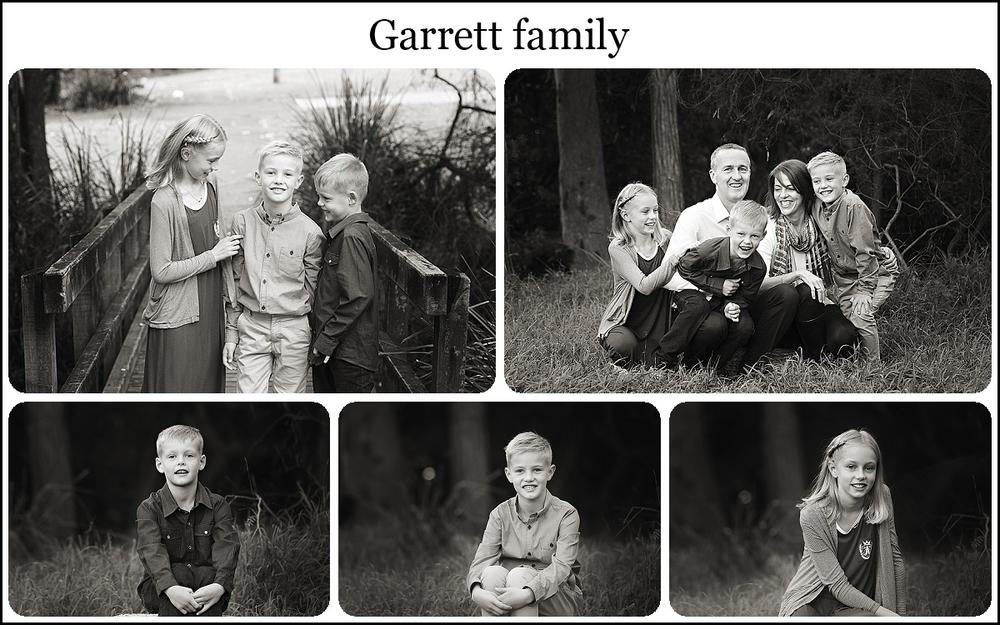Garrett family.jpg