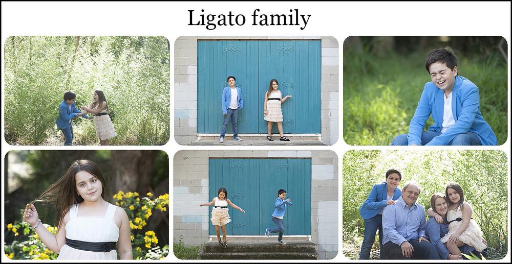 Ligato family.jpg