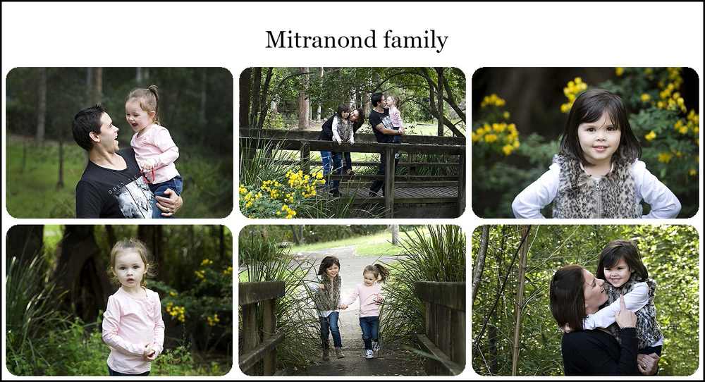 Mitranond family.jpg
