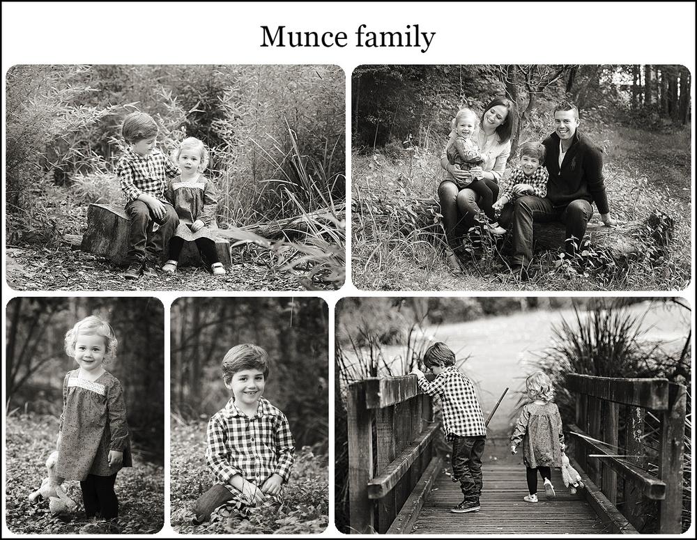 Munce family.jpg