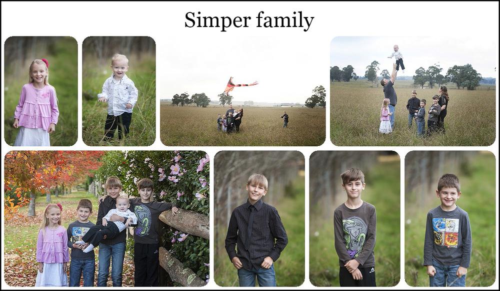 Simper family.jpg