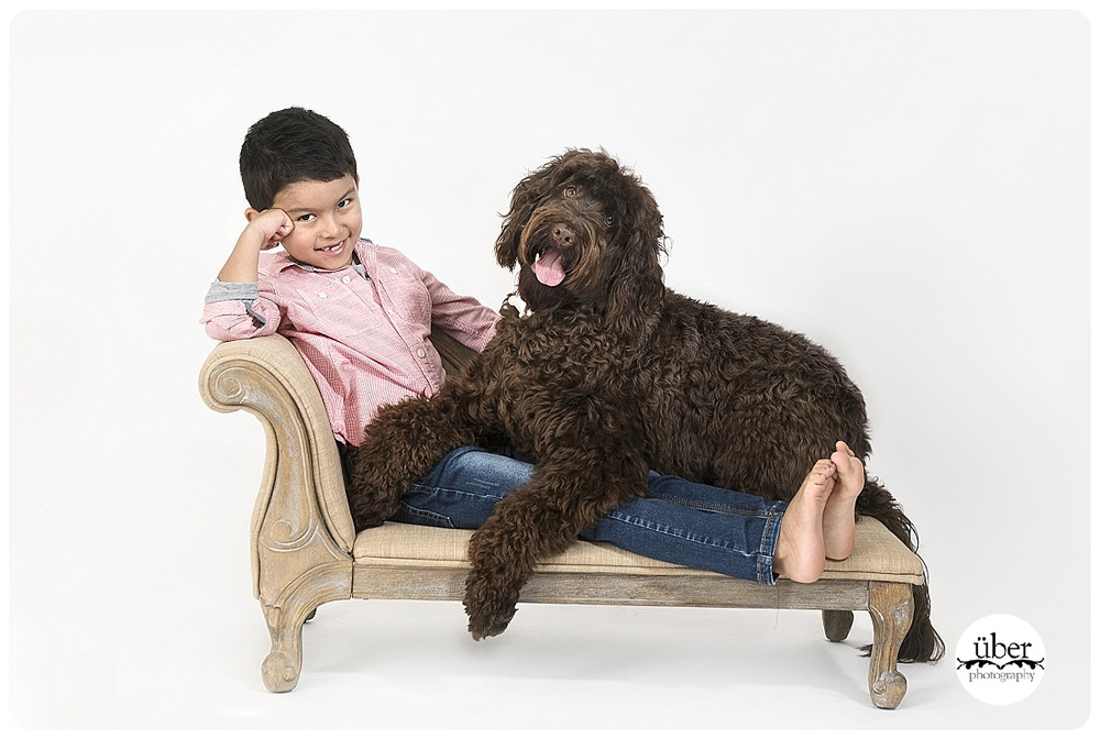 Dogs-and-their-kids -session