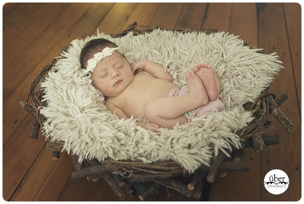sydney-newborn-photography.jpg