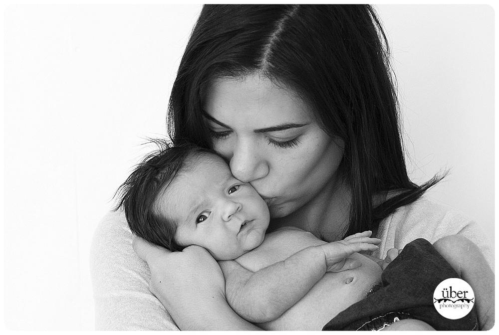 newborn-photography-sydney.jpg