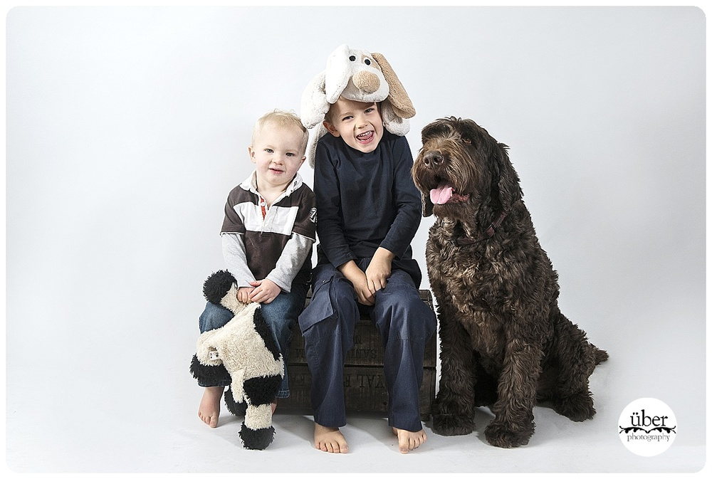 dogs-and-their-kids.jpg