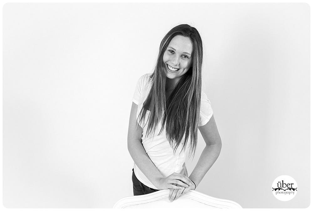 sydney-teenager-photographer.jpg