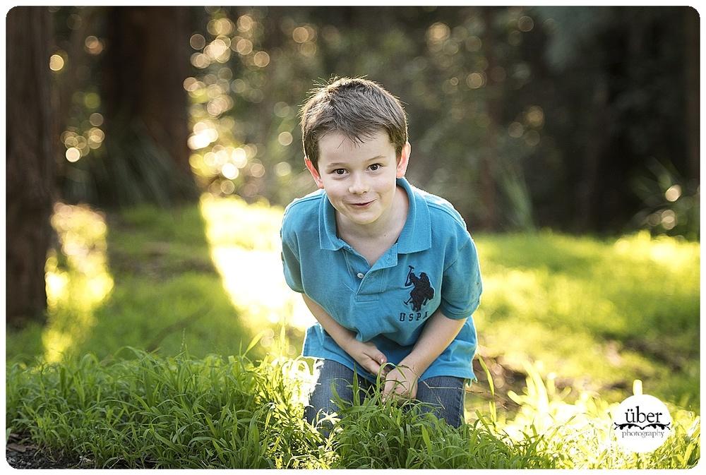 kids-photographer-Sydney.jpg