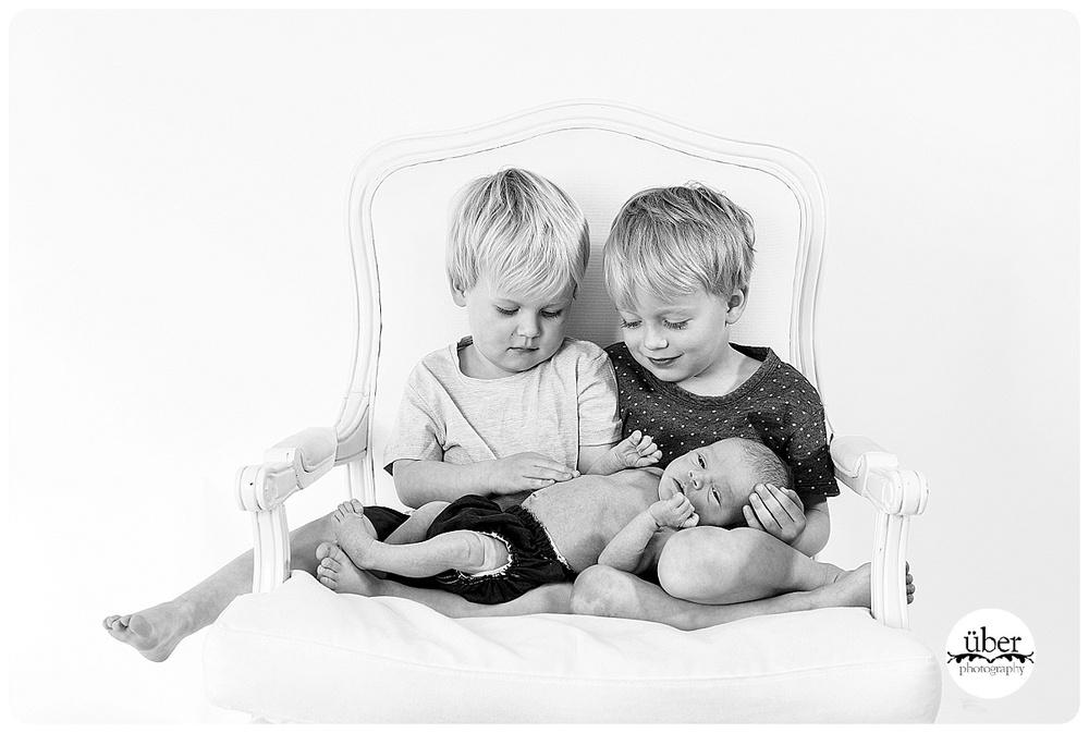 newborn-baby-photographer-Sydney.jpg