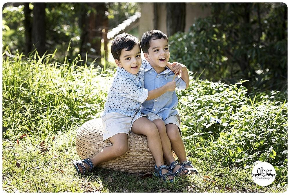 Sydney-twins-photography.jpg