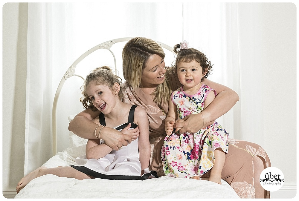 Family-studio-photographer-Sydney