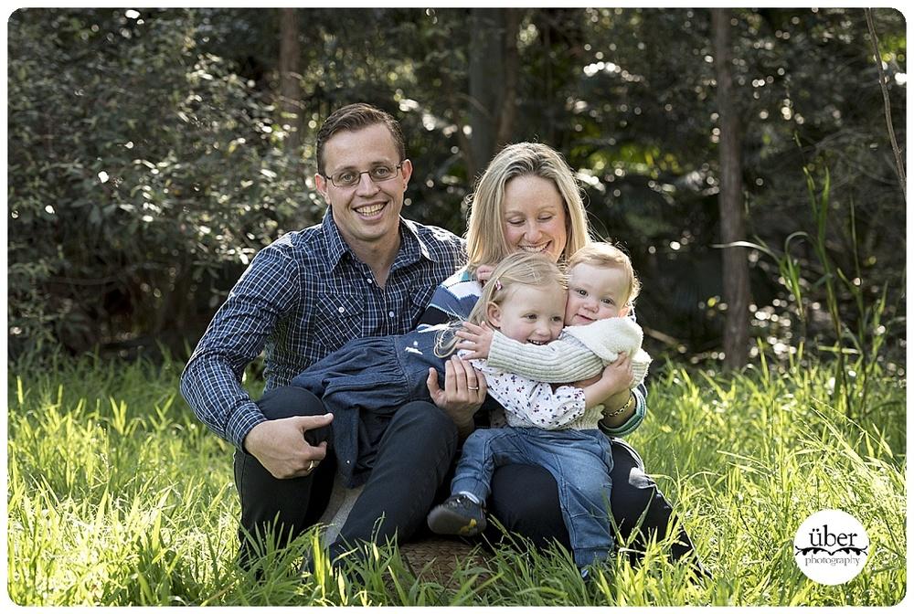 Sydney-family-photographer-jpg