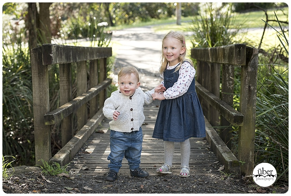 Sydney-kids-photographer-jpg