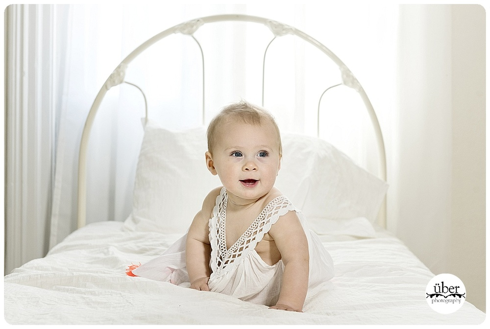 baby-photography-Sydney.jpg
