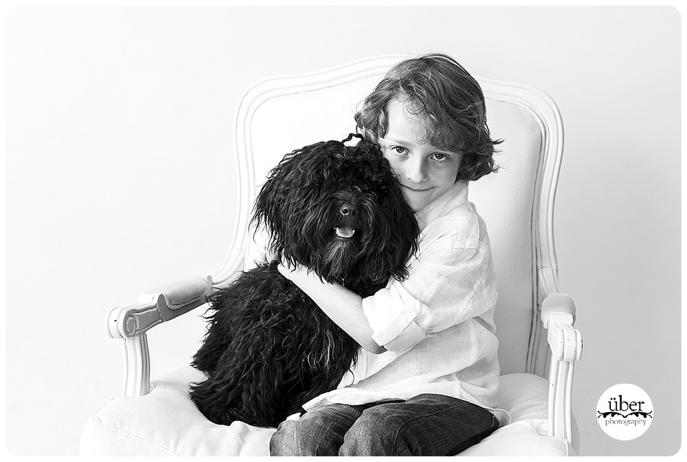 dogs-and-their-kids-photography.jpg