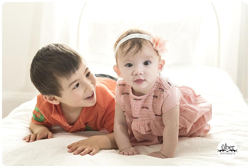baby-photographer-sydney.jpg