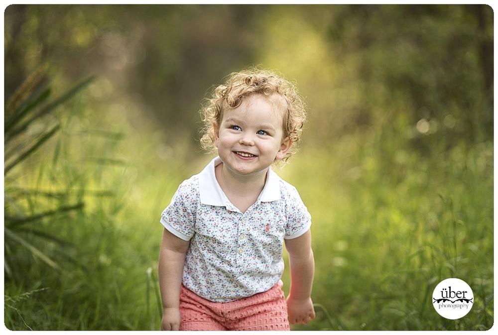 kids-family-photography.jpg