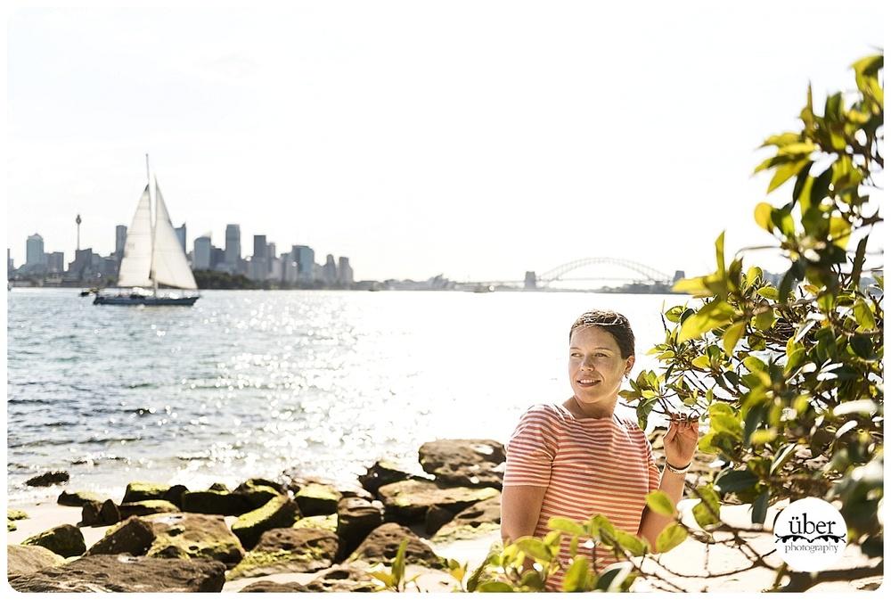 sydney-portrait-photography.jpg