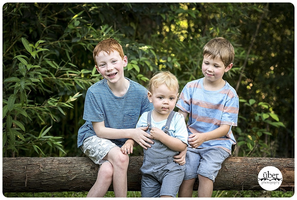 sydney-kids-photosession.jpg