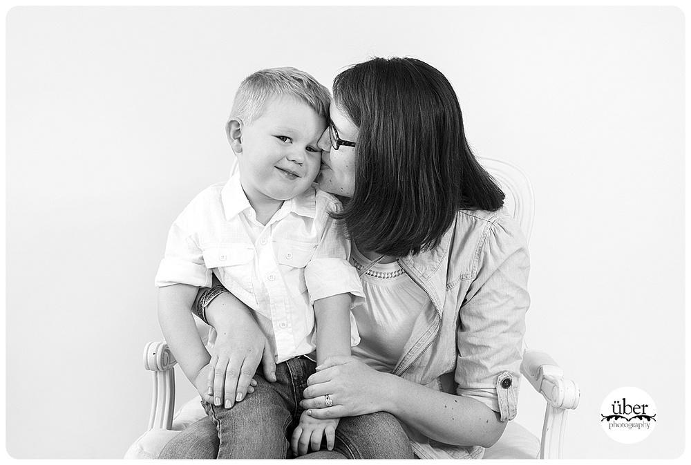sydney-studio-family-photography.jpg