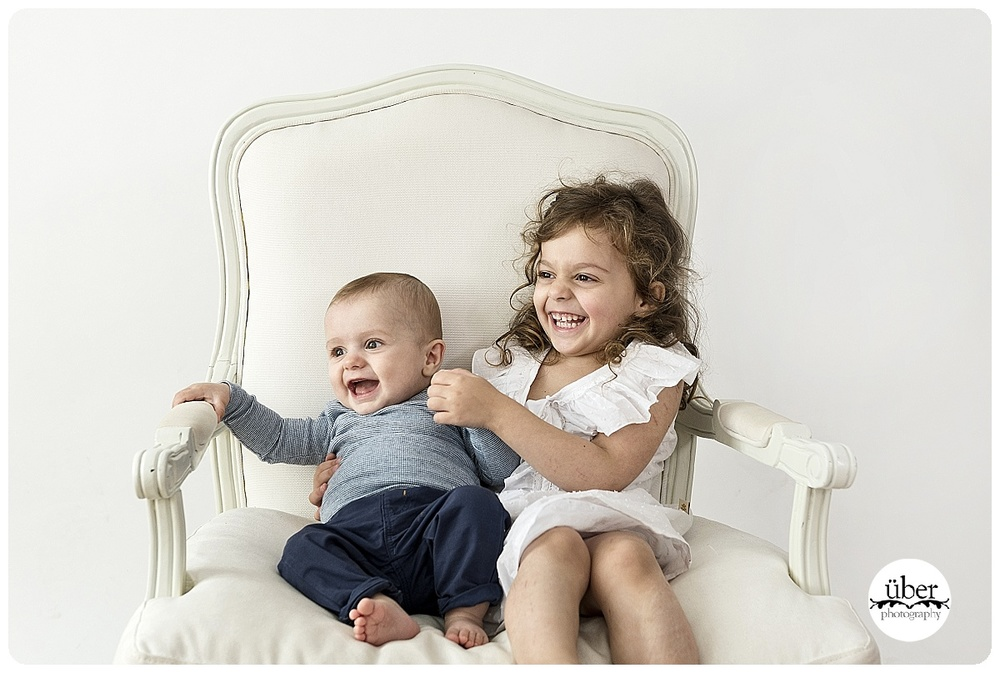 sydney-family-photograpy.jpg