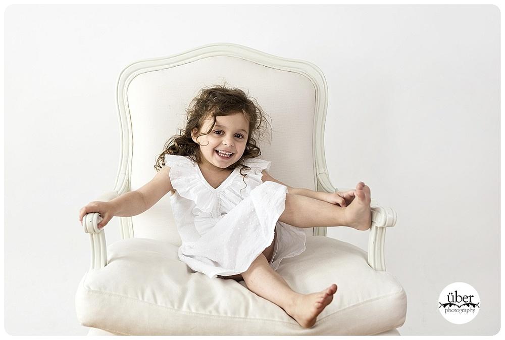 sydney-kids-photograpy.jpg
