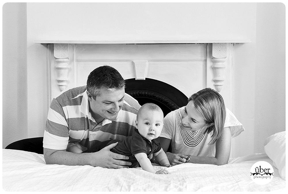 sydney-baby-photography.jpg