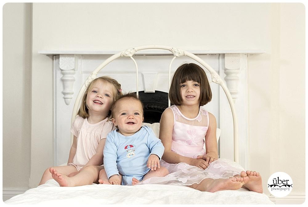 studio-family-photography-Sydney.jpg