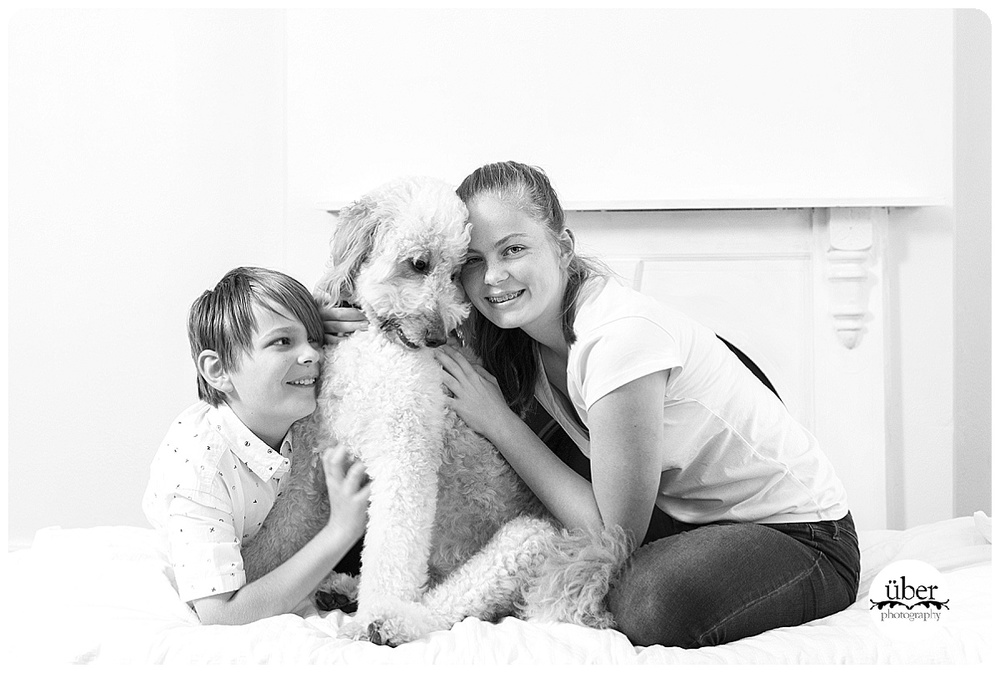sydney-dogs-and-kids-photography.jpg