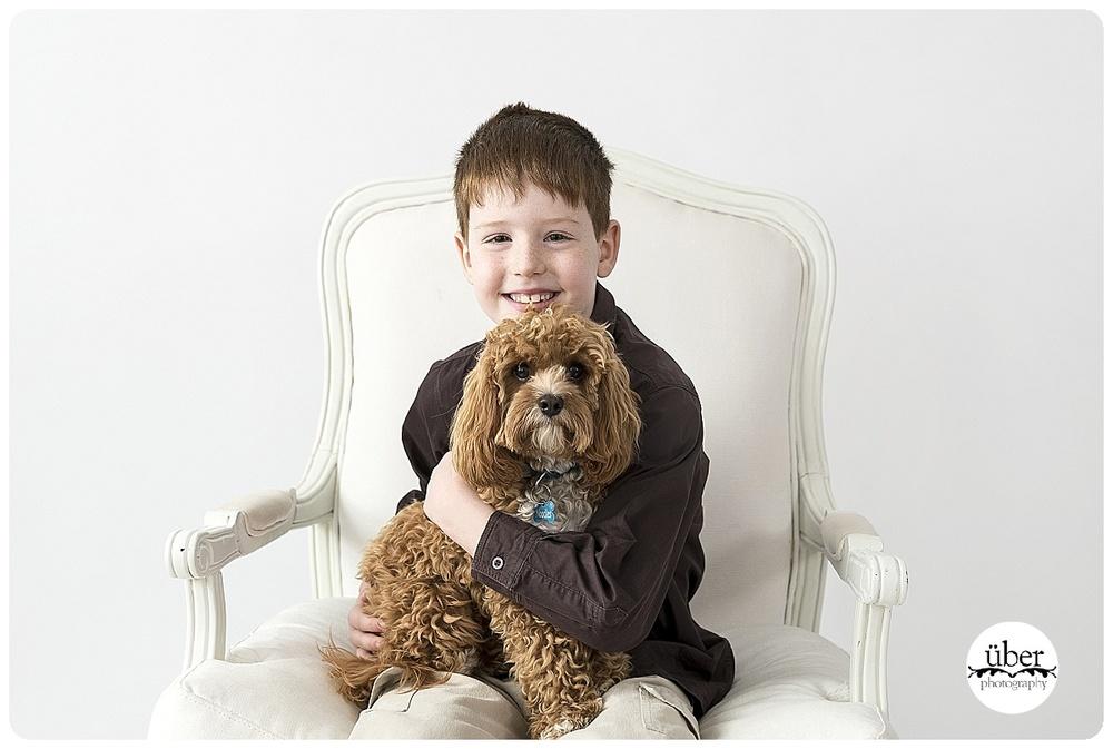 pet-photography-sydney.jpg