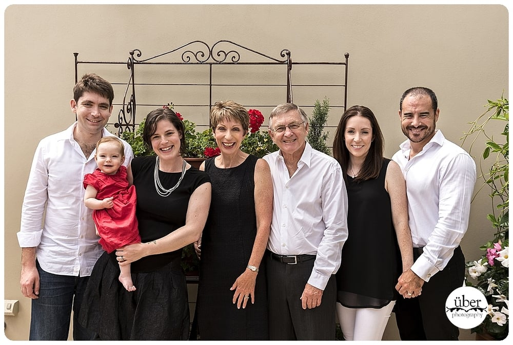sydney-extended-family-photography-session.jpg