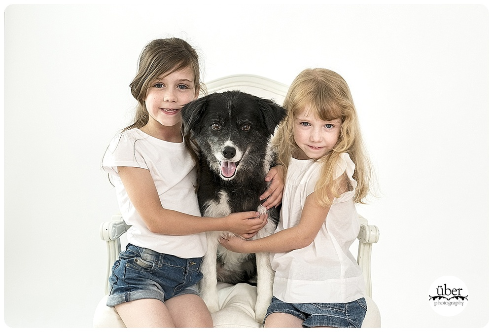 sydney-dogs-and kids-photography.jpg