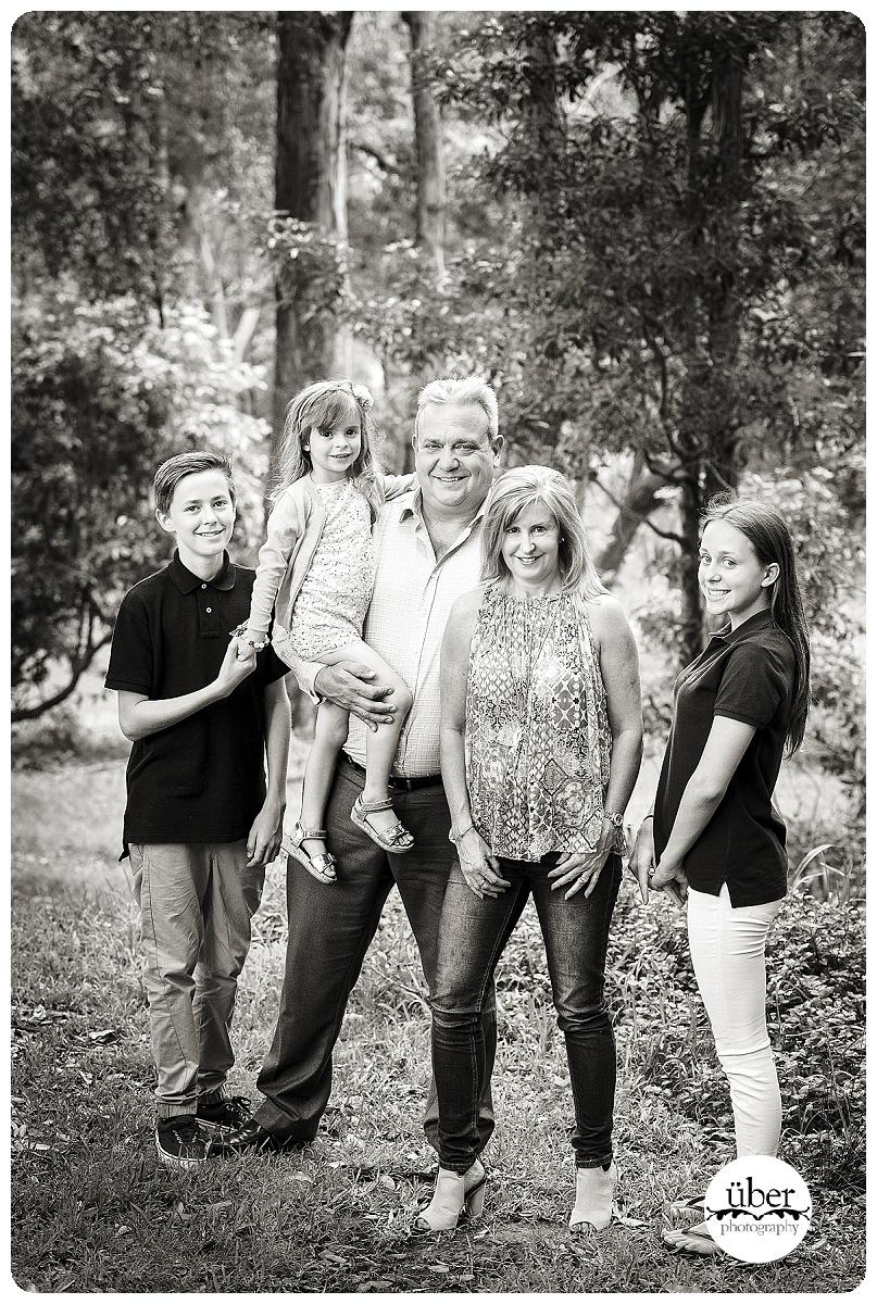 sydney-family-photos.jpg