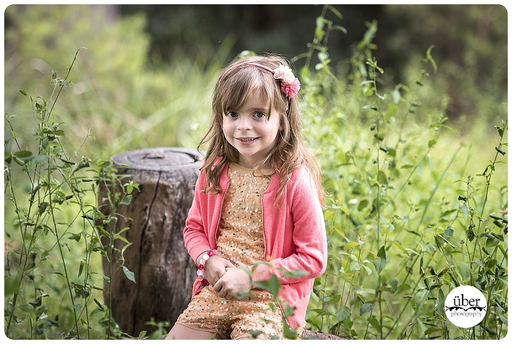 sydney-kids-photos.jpg