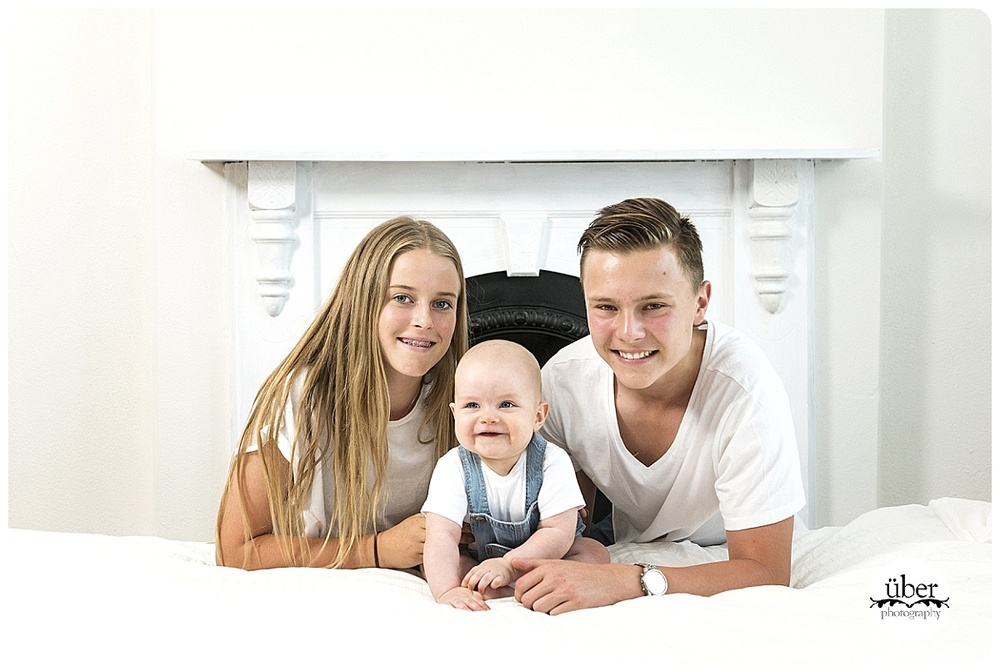 sydney-family-photographer.jpg