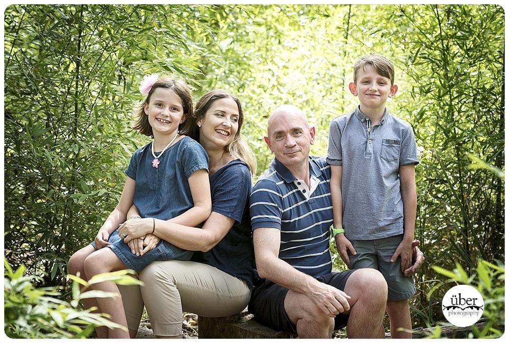 sydney-family-photography.jpeg