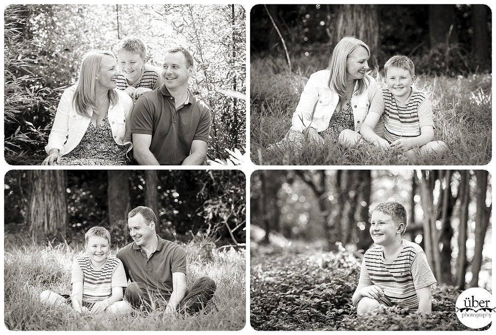 sydney-family-photographer.jpg