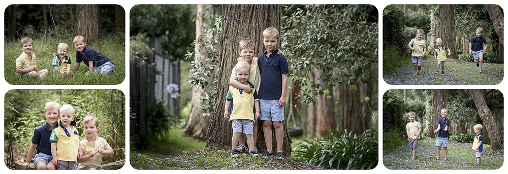 sydney-kids-photography.jpg