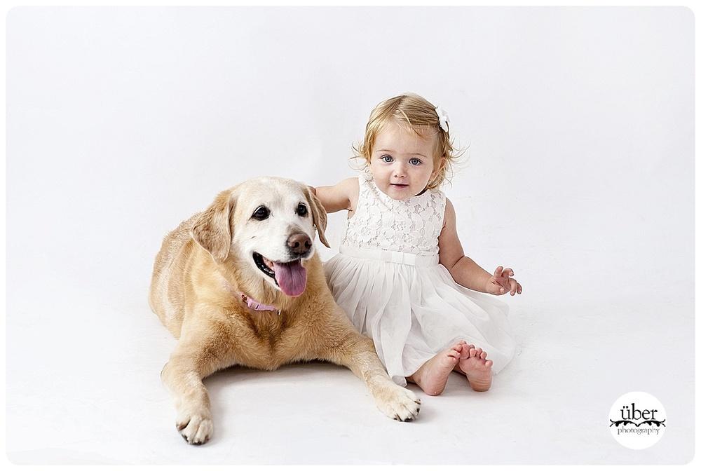 pet-photographer-sydney.jpg